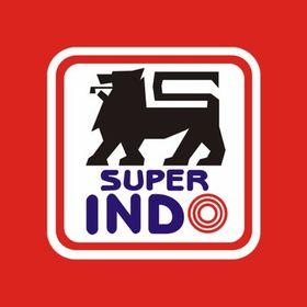 Super Indo Supermarket Infosuperindo On Pinterest