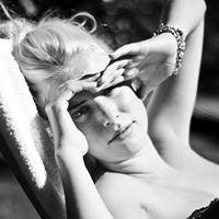 Annika Lojander