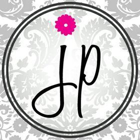 Jenny Penny Designs