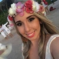 Rayanne Lira