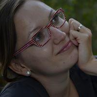 Zuzana Boršová