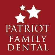 Patriot Family Dental