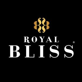 Royal Bliss España