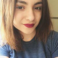 Emma Treviso