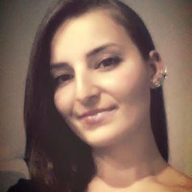 Lívia Vidholdová