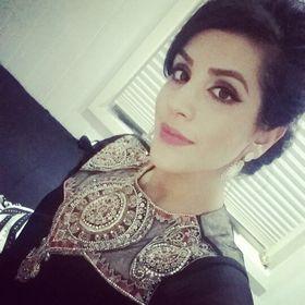 Anish Mahmood