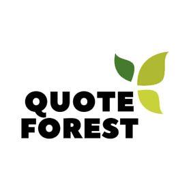 QuoteForest.net