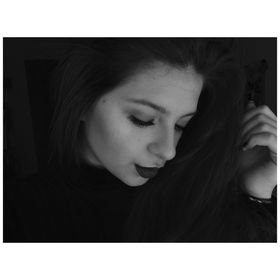 Karolína Jamborová