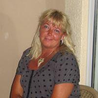 Anne-Lise Folkestad