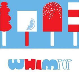 Whimpop
