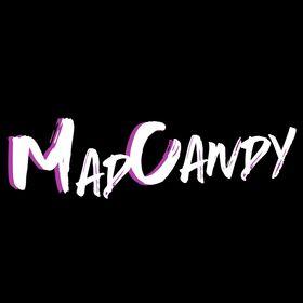 MadCandy.pl
