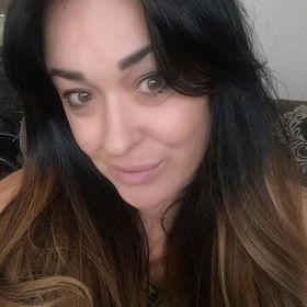 Shareen cataldi