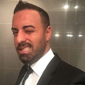Erhan Demir