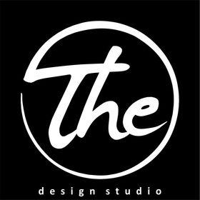 TDS Creative