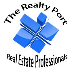 The Realty Port