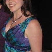 Sophie Busbridge