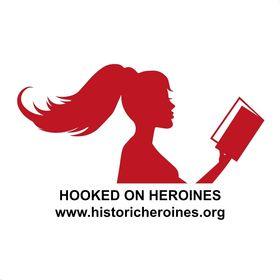 Historic Heroines