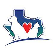 Heart of Texas Veterinary Specialty Center
