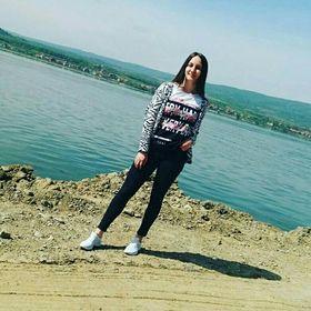 Andreea_Gabriela