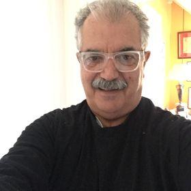 Ramon Lascano