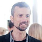 Jon Bertelsen