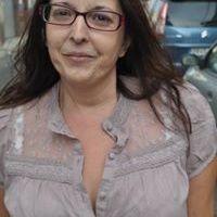 Teresa Ruiz Fernández