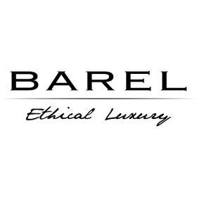 BAREL Ethical Luxury