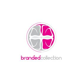 Branded Collection
