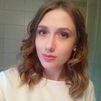 Mariola Wodyk