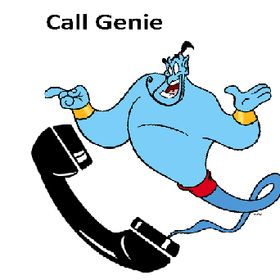 CallGenie India