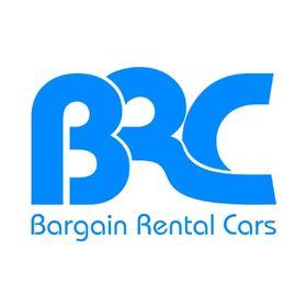 Bargain Rental