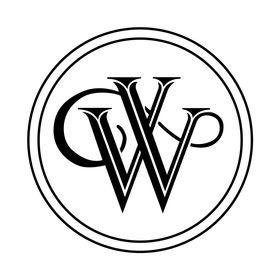 Weir S Furniture Weirsfurniture On Pinterest