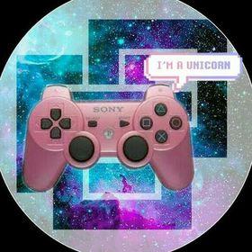 My gaming life !!!
