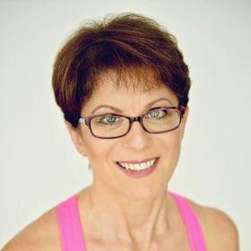 Risa Lynch