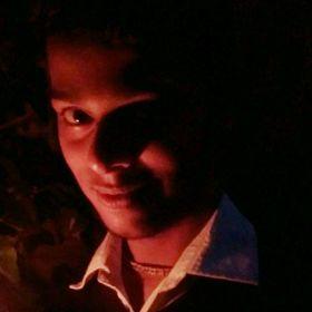 Ajay Krishna