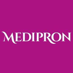 Medipron