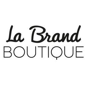 LaBrandBoutique