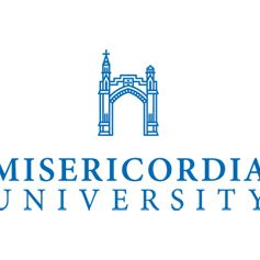 Insalaco Center for Career Development - Misericordia University