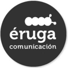 Éruga Comunicación