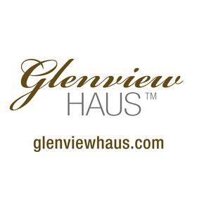 Glenview Haus