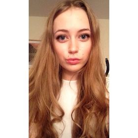 Charlotte Hindley