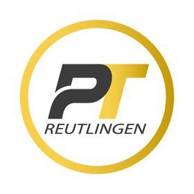 PT Reutlingen - Premium Fitness Club