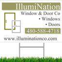 IllumiNation Window & Door Co.