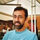 Marco Tambini