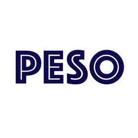 PESO Clothing