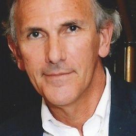 Enzo Gatti