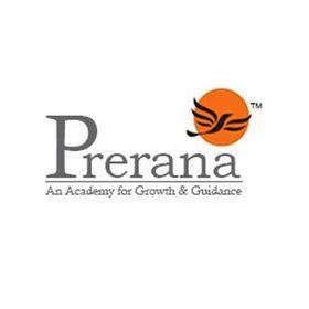 Prerana Academy