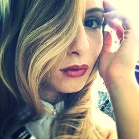 Andreea Botezatu