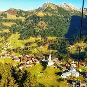 Singlebrse in Bregenz und Singletreff: Blind Date - flirt-hunter