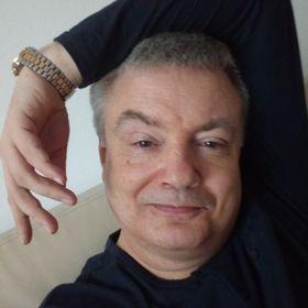 Piotr Barre / Moim Dzieciom 2017